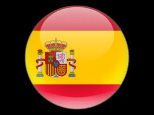 Prevodilac za španski jezik