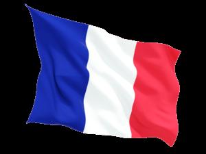 prevodilac za francuski jezik