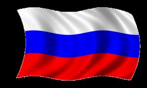 Prevodilac Za Ruski Jezik Vavilon Prevodi Beograd