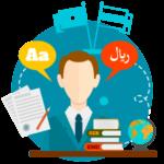 Prevodilačke usluge
