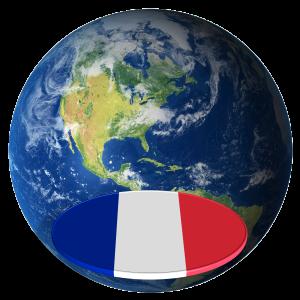 sudski tumač za francuski jezik