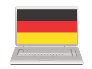 prevodilac za nemački jezik