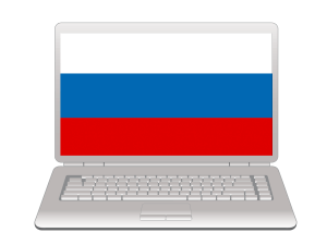 prevodilac za ruski jezik