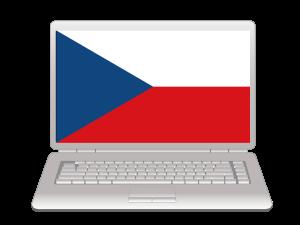 Prevodilac za češki jezik