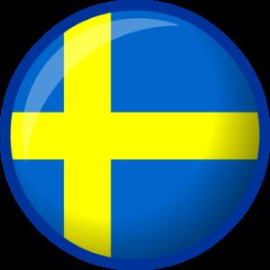 Prevodilac za švedski jezik