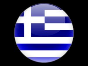 prevodilac za grcki jezik