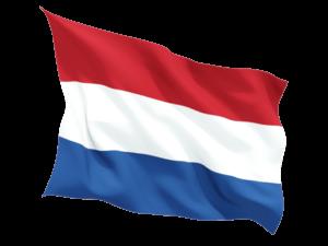prevodilac za holandski jezik