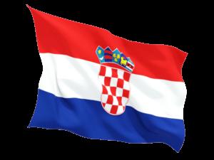 Prevodilac Za Hrvatski Jezik Vavilon Prevodi Beograd