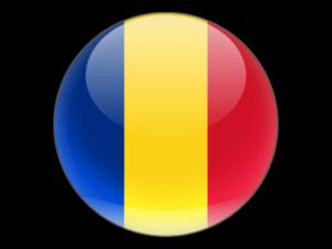 Prevodilac za rumunski jezik