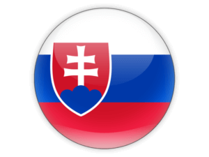 Prevodilac za slovački jezik
