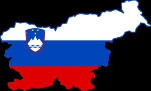 Prevodilac za slovenački jezik
