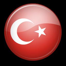 Prevodilac za turski jezik