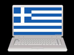 prevodilac za grčki jezik
