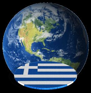 sudski tumač za grčki jezik