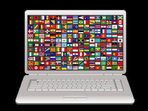 Prevodioci za ostale jezike