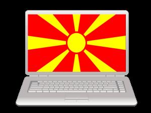 prevodilac za makedonski jezik