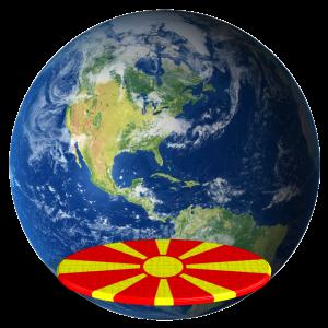 sudski tumač za makedonski jezik