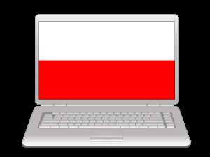 prevodilac za poljski jezik