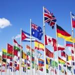 jezici sa najviše govornika
